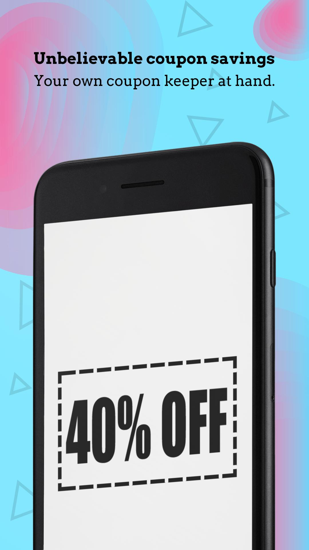 Coupons For Michaels Canada For Android Apk Download
