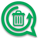 WA-Recovery: Deleted Whats Messages APK Android