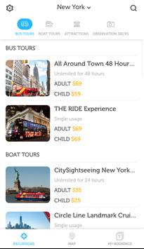 CityExpert - Travel Companion screenshot 2