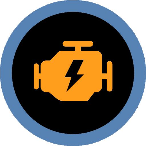 DtcFix - Wifi/Bluetooth Car Fault Code Diagnostic
