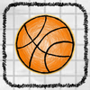 Doodle Basketball आइकन