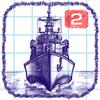 Sea Battle 2-icoon