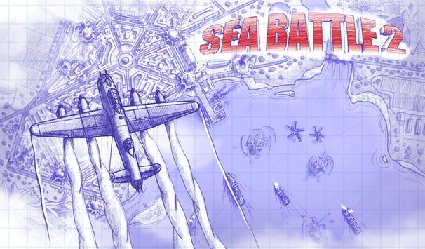 Sea Battle 2 screenshot 6