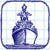 海战 (Sea Battle) 图标