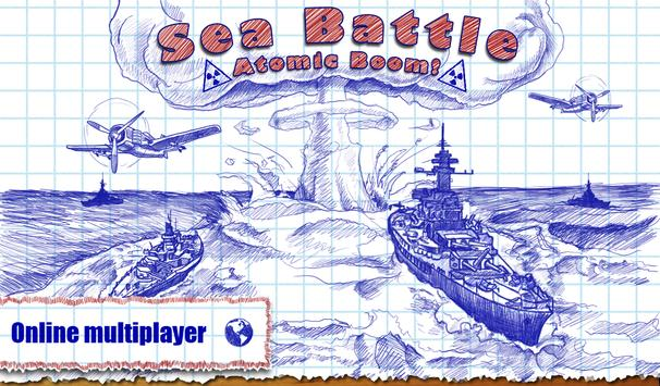 Sea Battle screenshot 8