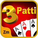 Teen Patti Royal (Online & Offline) APK Android