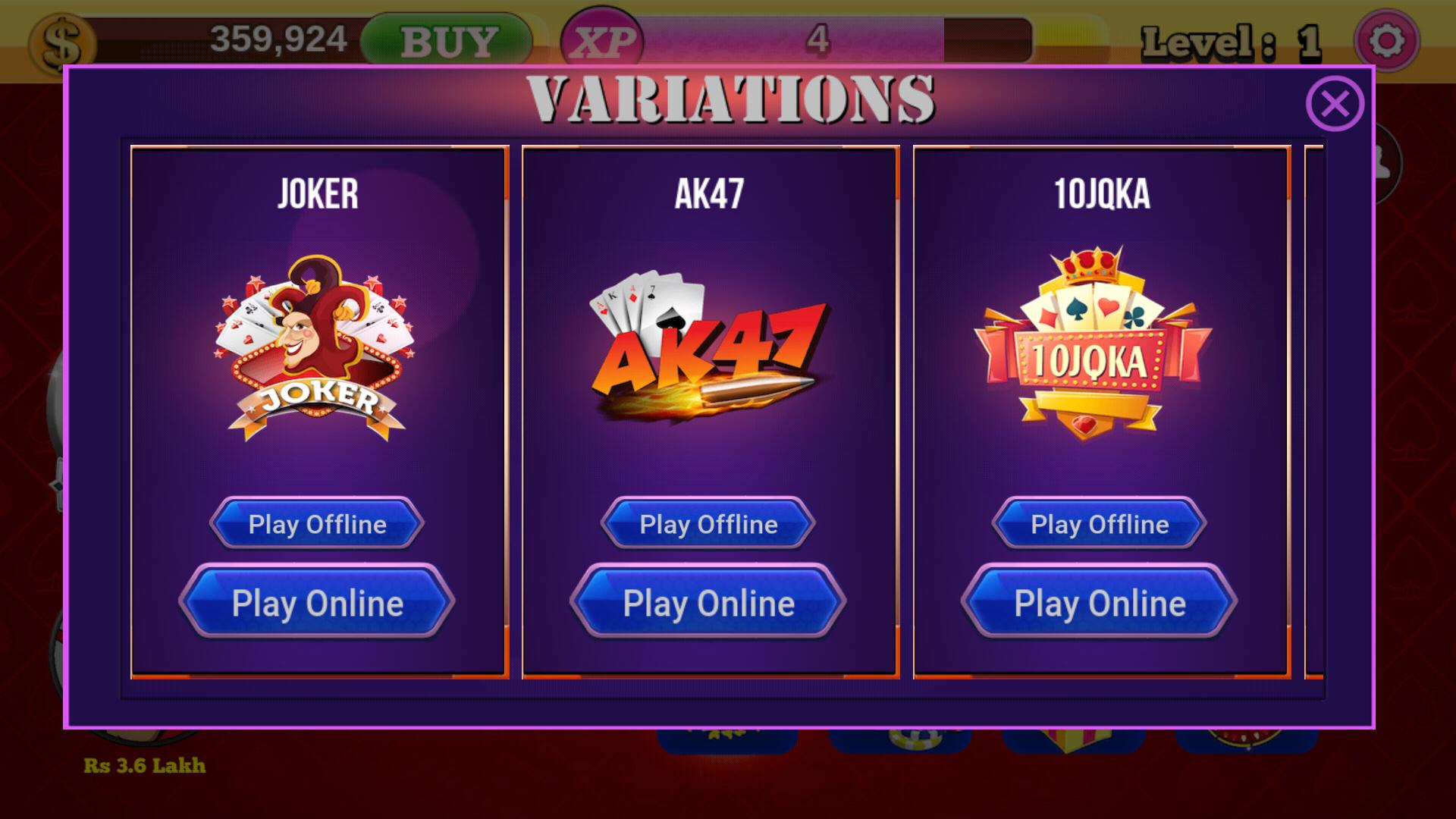 Can You Earn Robux While Offline - Teen Patti Royal For Android Apk Download