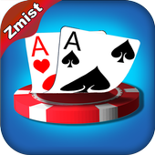 Game Casino android Poker Offline