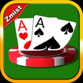ikon Poker Offline