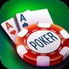 Poker Offline-icoon