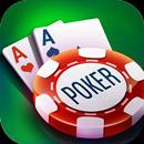 Poker Offline APK Android