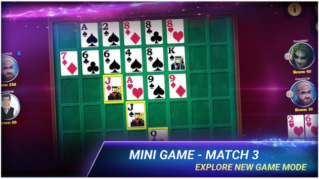 Poker Offline screenshot 6