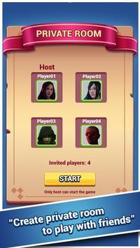 Ludo Royal screenshot 4