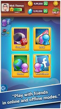 Ludo Royal screenshot 8