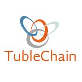 TubleChain icon