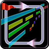 MIDI Voyager Pro v5.4.11 (Full) (Paid)