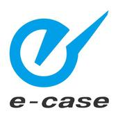 ECASE icon