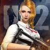 U92: Final Battle ícone