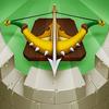 Grim Defender иконка