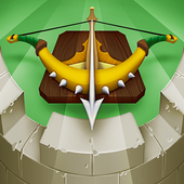 Grim Defender icon