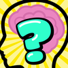 Quiz games free 2019 General Knowledge Trivia 圖標