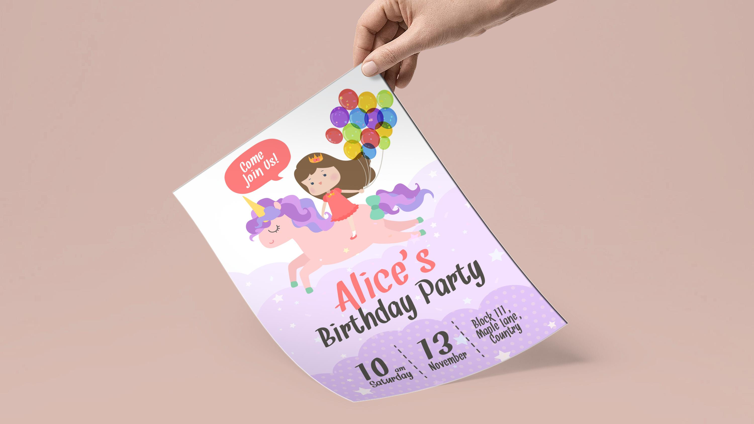 birthday card maker birthday wishes for android  apk