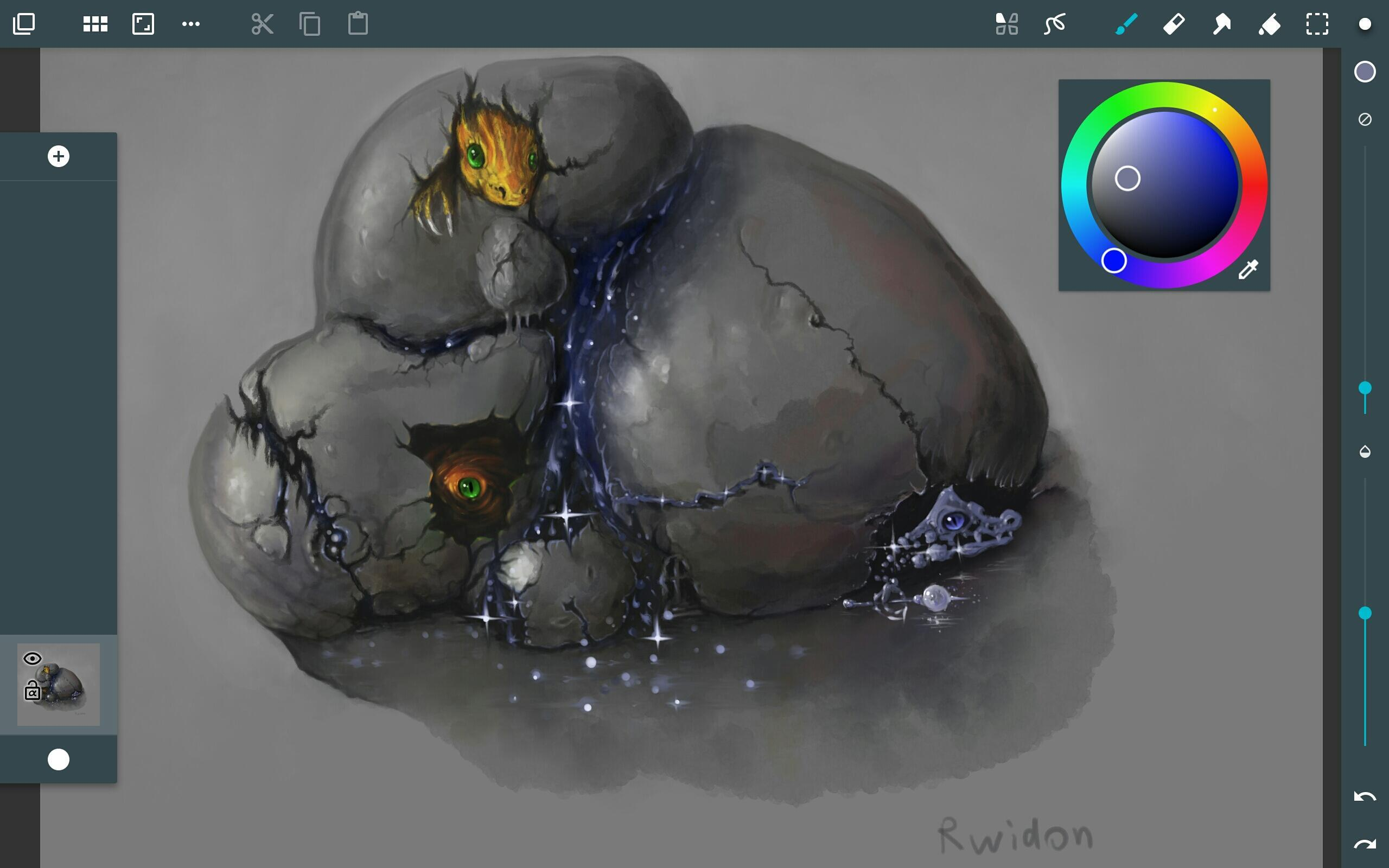 ArtFlow for Android - APK Download
