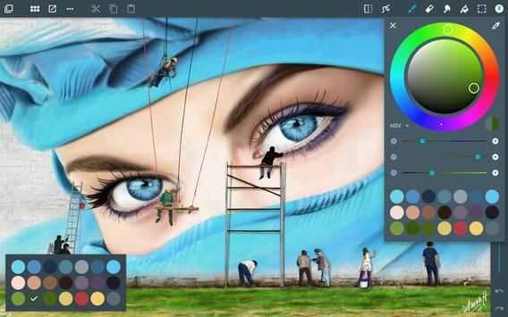 ArtFlow screenshot 14