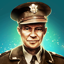 Call of War - WW2 Strategy Game APK
