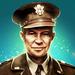 Call of War - 2ª Guerra Mundial jogo de estratégia APK