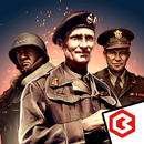 Call of War - WW2 Strategy Game Multiplayer RTS APK Android