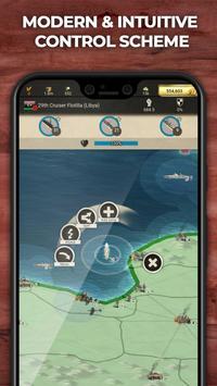 Call of War imagem de tela 1