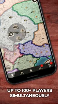 Call of War imagem de tela 2