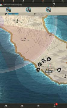 Call of War imagem de tela 5