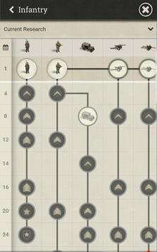 Call of War imagem de tela 6