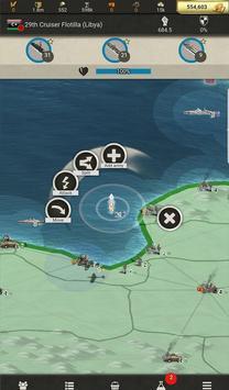 Call of War imagem de tela 8