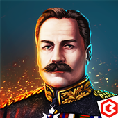 Supremacy 1914 - The Great War Strategy Game 圖標