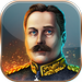 Supremacy 1914 - The Great War Strategy Game aplikacja