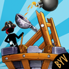 Icona The Catapult: Clash with Pirates