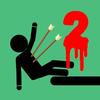 Лучники 2 иконка