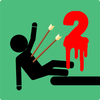 The Archers 2 иконка