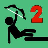 The Archers 2 Mod APK 1.6.5.0.3 (Unlimited Coins)