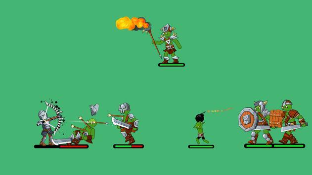 15 Schermata The Archers 2