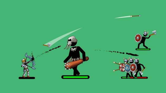 5 Schermata The Archers 2