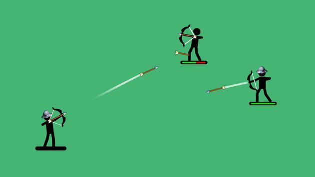 8 Schermata The Archers 2