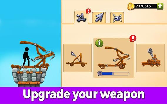 The Catapult 2 screenshot 22
