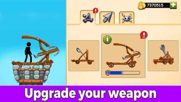 The Catapult 2 screenshot 6