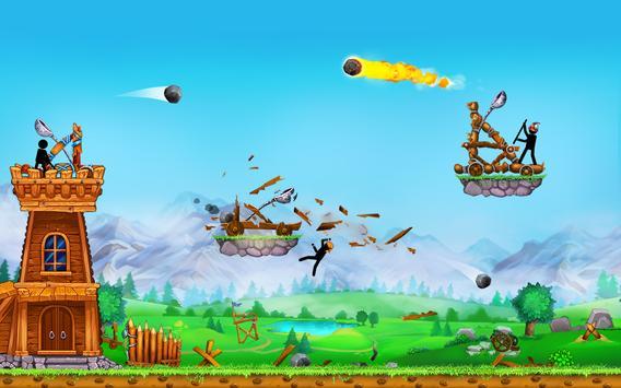 The Catapult 2 screenshot 8