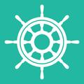 Skipper - Mobile Business Mngr
