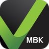 MBK GROUP icon